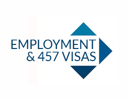 Employer nominated 457 visas can help individuals immigrate to Australia