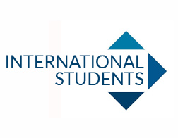 There are approximately 100k international students in Sydney