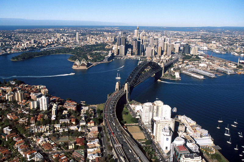 we are registered migration agents in sydney.