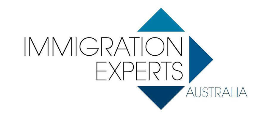 immigration-experts-logo