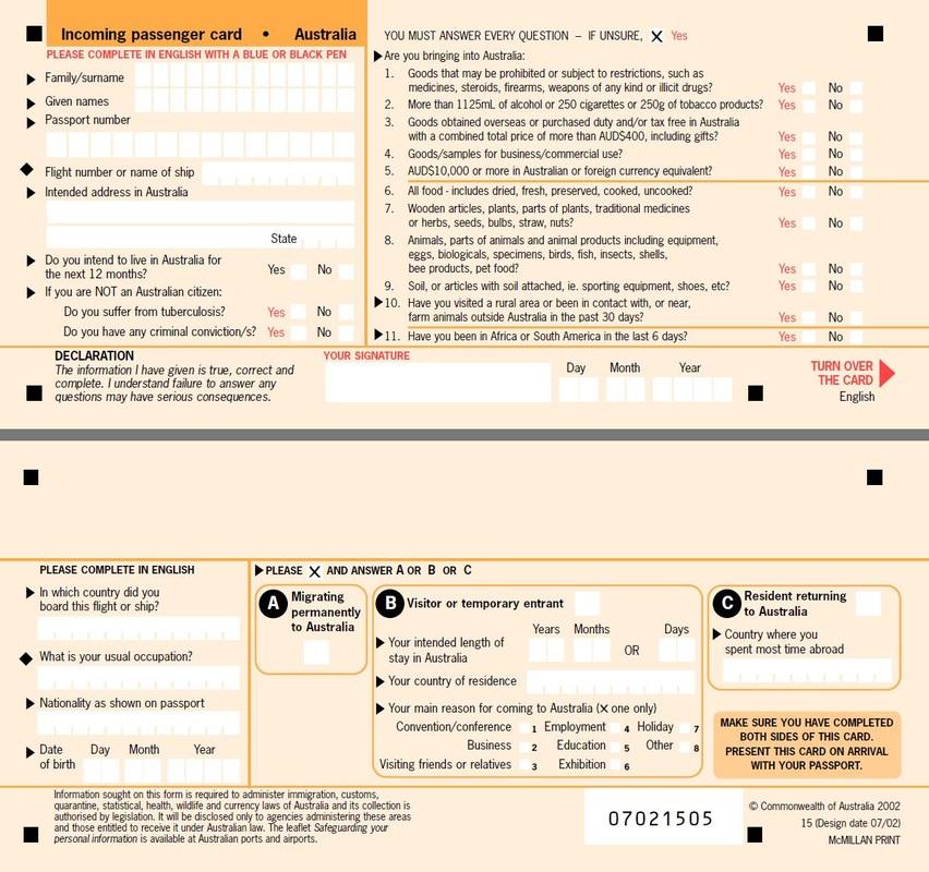 isi-passenger-card-australia